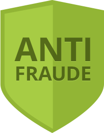 A la pointe de l'anti-fraude